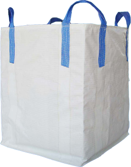 how to make pp woven bags