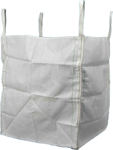 Pp Bag Pp Sack Pp Woven Bags Manufacturers Amp Suppliers India